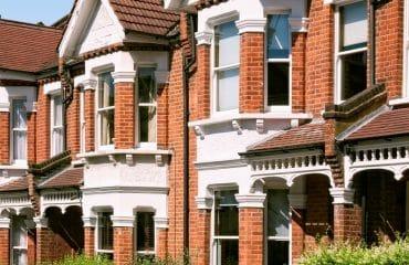 Window Repairs London