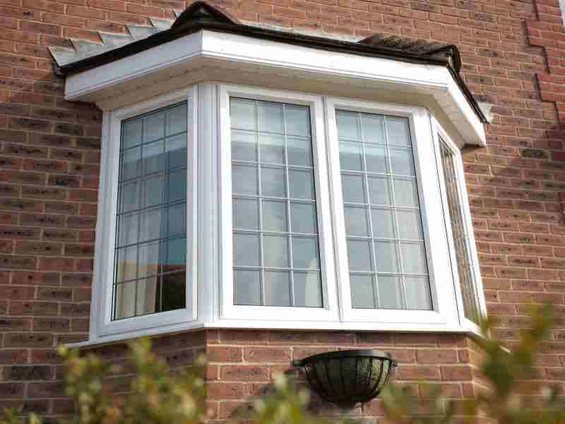 double glazing repairs double glazing insrallers