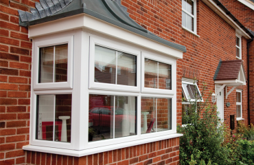 Double Glazing Repairs London