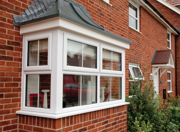 Double Glazing Repairs Essex