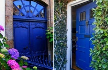 Door Repairs London