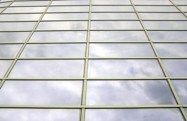 Glass Replacement London